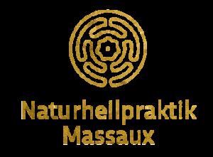 nhp-massaux.ch